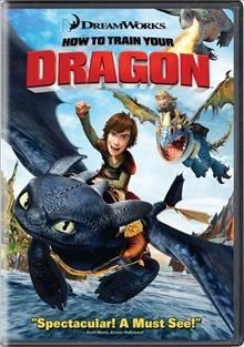 How to train your dragon - LARL/NWRL Consortium