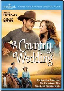 A Country Wedding Cast.A Country Wedding Larl Nwrl Consortium