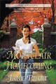 Go to record A Montclair homecoming #15