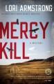 Go to record Mercy kill #1 : a mystery