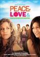 Go to record Peace, love & misunderstanding