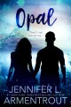 Go to record Opal  #3: a Lux novel
