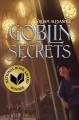Go to record Goblin secrets