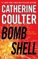 Go to record Bombshell #17