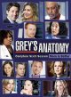 Go to record Grey's anatomy. Complete sixth season