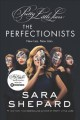 Go to record The perfectionists. #1