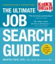 Go to record Knock em' dead : the ultimate job search guide / Martin Ya...