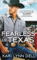 Go to record Fearless in Texas. #4