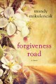 Go to record Forgiveness Road