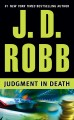 Go to record Judgment in death #11