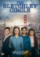 Go to record The Bletchley circle. San Francisco.