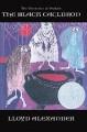 Go to record The black cauldron #2