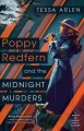 Go to record Poppy Redfern and the midnight murders. #1
