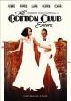 Go to record The Cotton Club encore