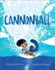 Go to record Cannonball