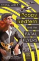 Go to record Poppy Redfern and the fatal flyers