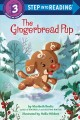 Go to record The gingerbread pup