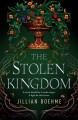 Go to record The stolen kingdom