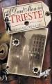 Go to record A dead man in Trieste
