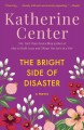 Go to record The bright side of disaster : a novel