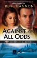 Go to record Against all odds #1,