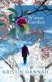 Go to record Winter garden