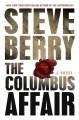 Go to record The Columbus affair