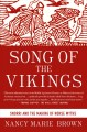 Go to record Song of the Vikings : Snorri and the making of Norse myths