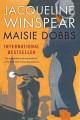 Go to record Maisie Dobbs. #1