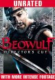 Go to record Beowulf